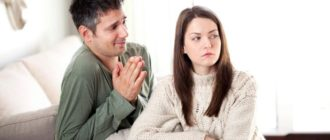 Как бороться с обидчивостью