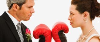 Почему замужество не решит твои проблемы